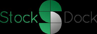 Stock-Dock
