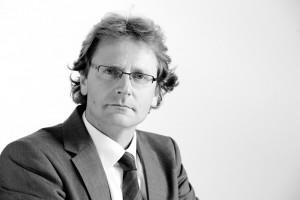 Dirk de Lange