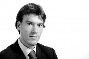 Theo Greven